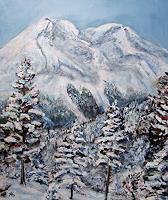 Ute-Heitmann-Landscapes-Mountains-Nature-Wood