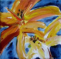 Ute-Heitmann-Plants-Flowers-Contemporary-Art-Contemporary-Art