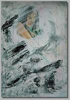Ruth-Batke-Miscellaneous-Emotions