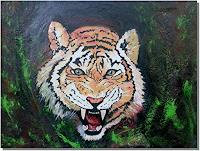 Ruth-Batke-Animals-Land-Modern-Age-Abstract-Art