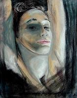Ruth-Batke-Erotic-motifs-Female-nudes