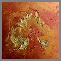 Ruth-Batke-Abstract-art