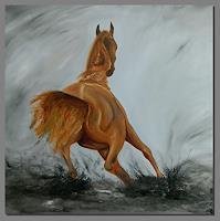 Ruth-Batke-Animals-Land