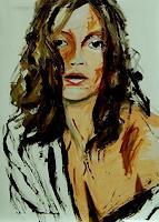 Ruth-Batke-People-Women-Contemporary-Art-Contemporary-Art
