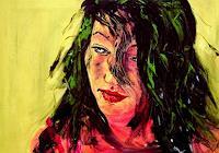 Ruth-Batke-People-Women-Contemporary-Art-Contemporary-Art