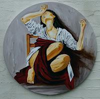 Ruth-Batke-Miscellaneous