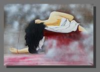 Ruth-Batke-Miscellaneous-Erotic-motifs-Modern-Age-Abstract-Art