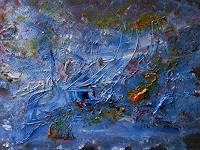 Ruth-Batke-Abstract-art-Abstract-art