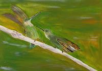 Ruth-Batke-Miscellaneous-Nature-Air