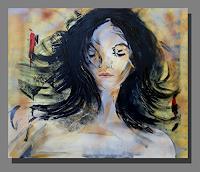 Ruth-Batke-Abstract-art-Abstract-art-Modern-Age-Abstract-Art