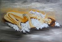 Ruth-Batke-Nude-Erotic-motifs-Modern-Age-Abstract-Art