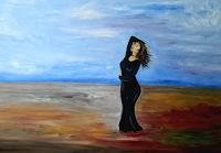 Ruth-Batke-Miscellaneous-Miscellaneous-Modern-Age-Abstract-Art