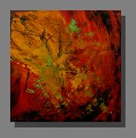 Ruth-Batke-Abstract-art-Modern-Age-Abstract-Art