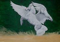 Ruth-Batke-Fairy-tales-Modern-Age-Abstract-Art