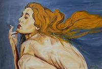 Ruth-Batke-Miscellaneous-People-Nude-Erotic-motifs