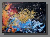 Ruth-Batke-Abstract-art-Modern-Age-Abstract-Art