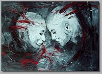 Ruth-Batke-Emotions-Love-Emotions-Safety-Contemporary-Art-Contemporary-Art