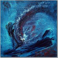 Ruth-Batke-Abstract-art-Miscellaneous-Emotions-Contemporary-Art-Contemporary-Art