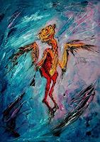 Ruth-Batke-Emotions-Grief-Emotions-Love-Contemporary-Art-Contemporary-Art