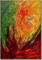 Ruth-Batke-Emotions-Depression-Emotions-Love-Contemporary-Art-Contemporary-Art