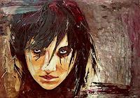 Ruth-Batke-Miscellaneous-Emotions