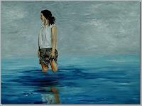 Ruth-Batke-Emotions-Love-Emotions-Grief-Contemporary-Art-Contemporary-Art