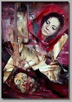 Ruth-Batke-Miscellaneous-Emotions-Modern-Age-Abstract-Art
