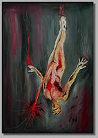 Ruth-Batke-Burlesque-Society-Contemporary-Art-Contemporary-Art