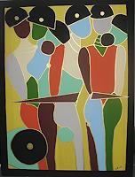 Brigitte-Holzinger-Movement-Contemporary-Art-Contemporary-Art