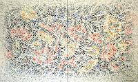 Friedhard-Meyer-Abstract-art-Movement-Contemporary-Art-Contemporary-Art