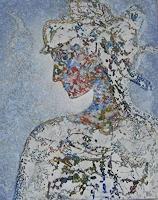 Friedhard-Meyer-Religion-History-Contemporary-Art-Contemporary-Art