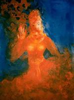 Friedhard-Meyer-Mythology-Religion-Contemporary-Art-Contemporary-Art