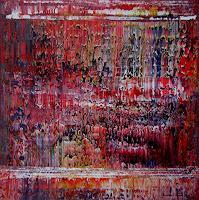 Friedhard-Meyer-Abstract-art-Miscellaneous-Contemporary-Art-Contemporary-Art