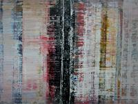 Friedhard-Meyer-Abstract-art-Decorative-Art-Contemporary-Art-Contemporary-Art