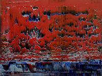 Friedhard-Meyer-Abstract-art-Landscapes-Plains-Contemporary-Art-Contemporary-Art