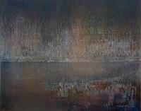 Friedhard-Meyer-Abstract-art-Nature-Water-Contemporary-Art-Contemporary-Art