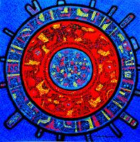 Friedhard-Meyer-Mythology-Symbol-Contemporary-Art-Contemporary-Art