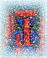 Friedhard-Meyer-History-Religion-Contemporary-Art-Contemporary-Art