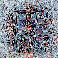 Friedhard-Meyer-Technology-Movement-Contemporary-Art-Contemporary-Art