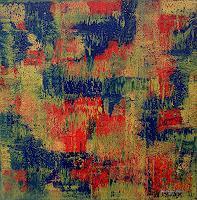 Friedhard-Meyer-Abstract-art-Nature-Wood-Contemporary-Art-Contemporary-Art