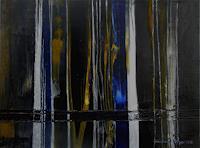 Friedhard-Meyer-Abstract-art-Burlesque-Contemporary-Art-Contemporary-Art