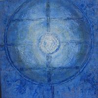 Friedhard-Meyer-Fantasy-Miscellaneous-Emotions-Contemporary-Art-Contemporary-Art