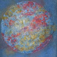 Friedhard-Meyer-People-Group-Poetry-Contemporary-Art-Contemporary-Art