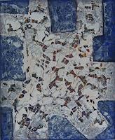 Friedhard-Meyer-Miscellaneous-Fantasy-Contemporary-Art-Contemporary-Art