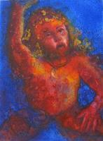 Friedhard-Meyer-Religion-Mythology-Contemporary-Art-Contemporary-Art