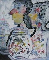 Friedhard-Meyer-People-Group-History-Contemporary-Art-Contemporary-Art