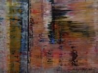 Friedhard-Meyer-Abstract-art-Emotions-Fear-Contemporary-Art-Contemporary-Art