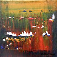 Friedhard-Meyer-Abstract-art-Poetry-Contemporary-Art-Contemporary-Art