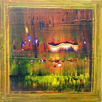 Friedhard-Meyer-Poetry-Abstract-art-Contemporary-Art-Contemporary-Art