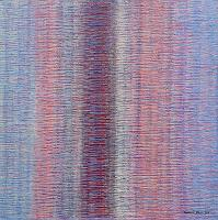 Friedhard-Meyer-Abstract-art-Decorative-Art-Contemporary-Art-Contemporary-Art